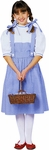 Child's Little Dorothy Costume