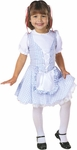 Toddler Little Dorothy Costume