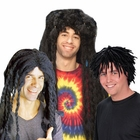 Dreadlock Wigs