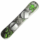 Freestyle Beginner 100cm Kid's Snowboard