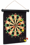 "16"" Magnetic Dart Set"