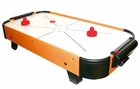 39 inch Tabletop Air Hockey Game