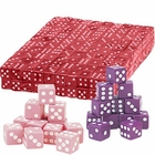Wholesale Colored Dice