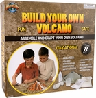 Volcano Model Science Project Kit