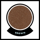 Brown Play Sand