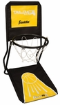 Tailgate Hoops Game