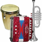 Kids Toy Musical Instruments