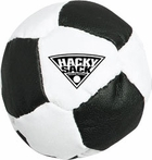 Hacky Sack Striker Footbag