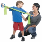 Kids Stretch Bands