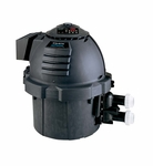 Sta-Rite Pool Heater 200,000 BTU Natural Gas