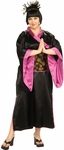 Plus Size Geisha Girl Costume