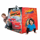 Playhut Disney Cars 2 Hide N Play