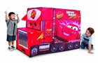 Playhut Disney Cars Hide N Play