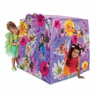 Playhut Disney Fairies Hide N Play