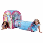 Playhut Disney Princess Adventure Hut