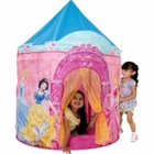 Playhut Disney Princess Castle