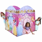 Playhut Disney Princess Deluxe Play House