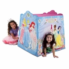 Playhut Disney Princess Hide N Play