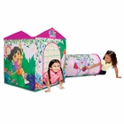 Playhut Dora the Explorer Adventure Hut