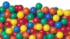 Playhut Magic Balls 100-Pack