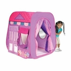 Playhut Role Play Beauty Boutique