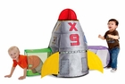 Playhut Role Play X9 Rocket