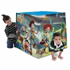 Playhut Toy Story 3 Hide N Play