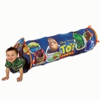 Playhut Toy Story 3 Tunnel