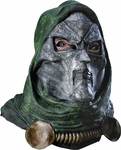 Adult Dr. Doom Mask
