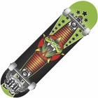 RD Street Series King Kobra Skateboard