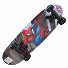 "Spider-Man 21"" Mini Skateboard"