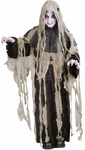 Child's Gauze Reaper Costume