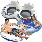 Inflatable River Tubes