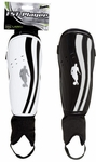 FST Player Shinguards Peewee