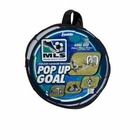 MLS Junior Pop Up Goal