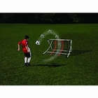 MLS X-Ramp 2 In 1 Soccer Trainer