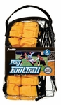 Flag Football Belt Set Yellow