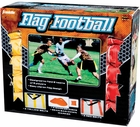 Flag Football Kit