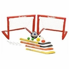 3 In 1 Sports Set