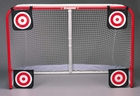 Hockey Corner Shooting Targets