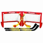 Indoor Sport 2 in 1 Set