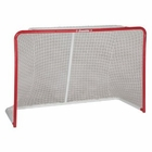 "NHL 72"" Championship Steel Hockey Goal"