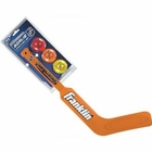 NHL Mini Goalie Stick and Ball Set
