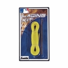 Baseball Glove Relacing Kit