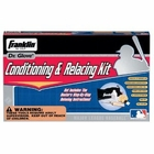 Dr. Glove Conditioning and Relacing Kit