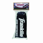 Franklin Baseball Bat Protective Sleeve