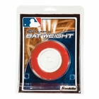 Franklin Baseball Bat Weight 20oz