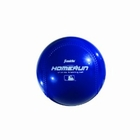 Franklin MLB Elite Homerun Training Ball