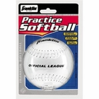 Franklin Official League Softball