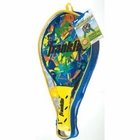 Grip-Rite Paddleball